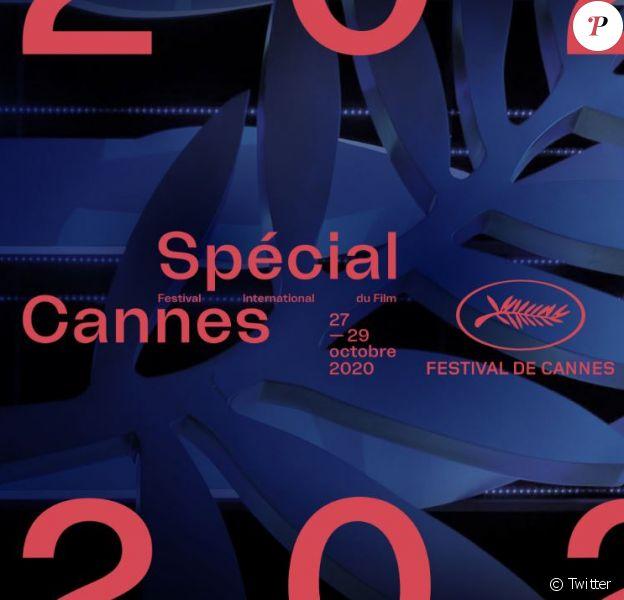 5834606-le-festival-de-cannes-revient-sur-la-cro-624x600-2