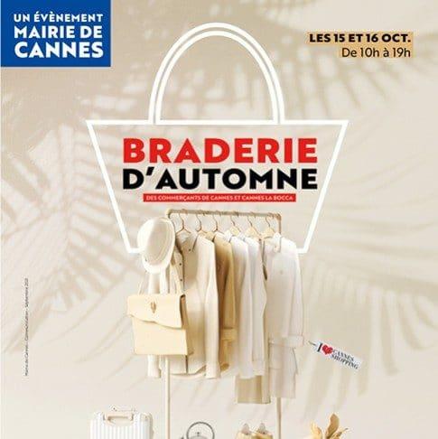 Braderie-d-automne-affiche_max729x486