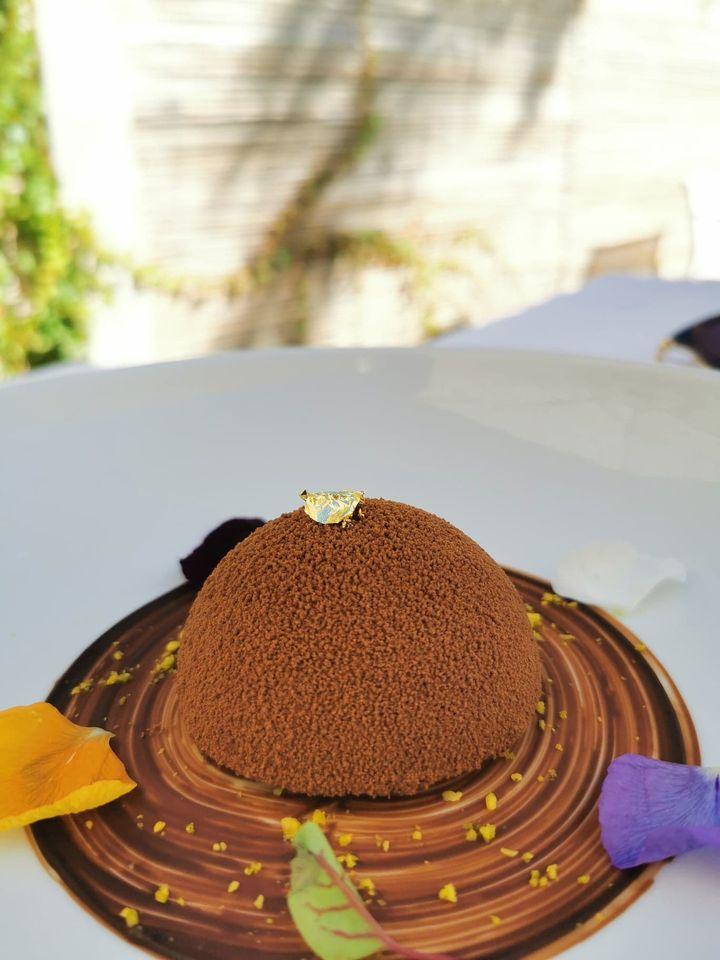 dome-chocolat