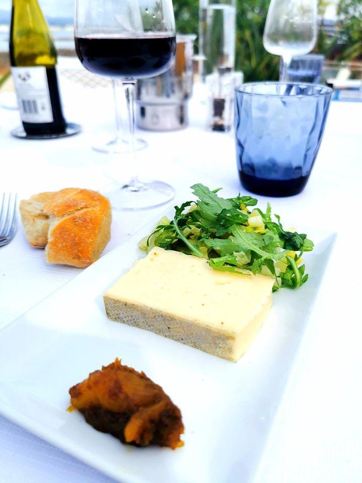 fromage-magellan