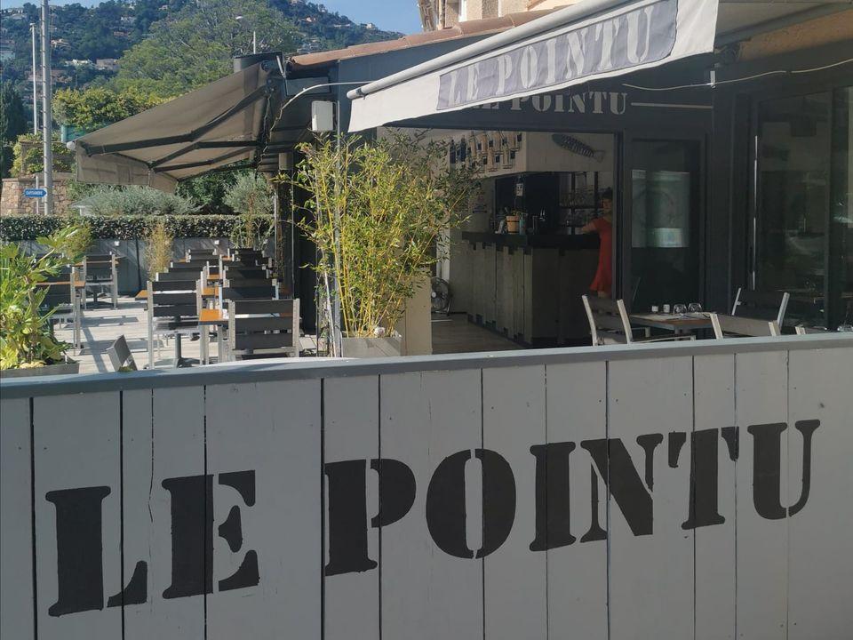 le-popintu-theoule
