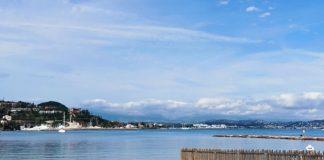magellan-theoule-sur-mer