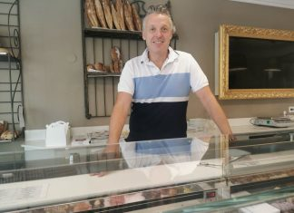 patissiere-michael-durieux-antibes