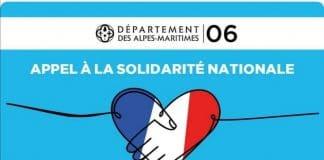 solidarite-06