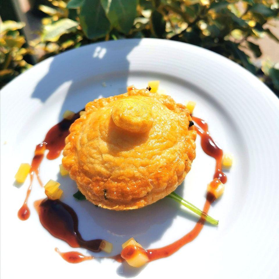 tourte-champignon-pointu