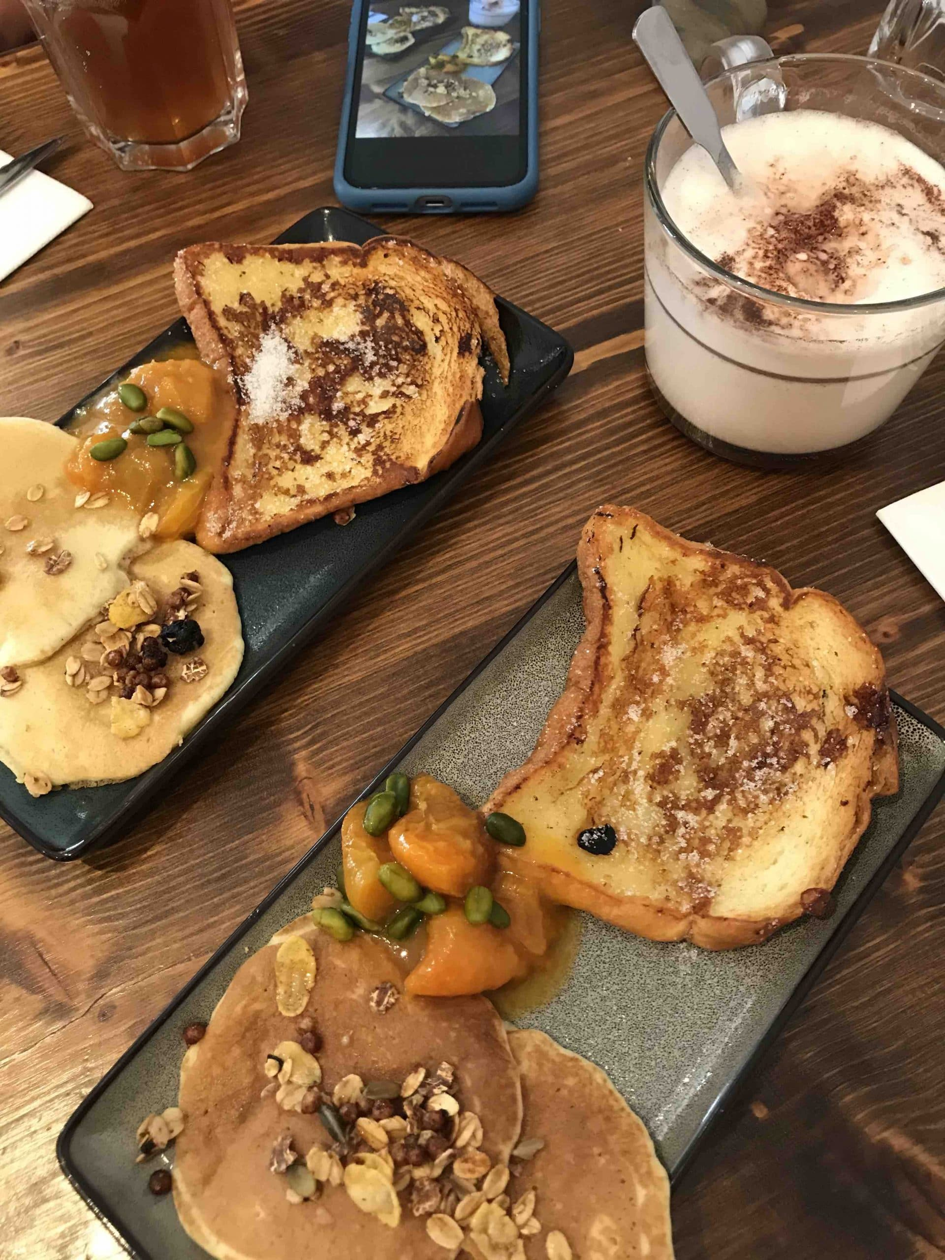 Brunch-click-and-collect-nice-Kililies2