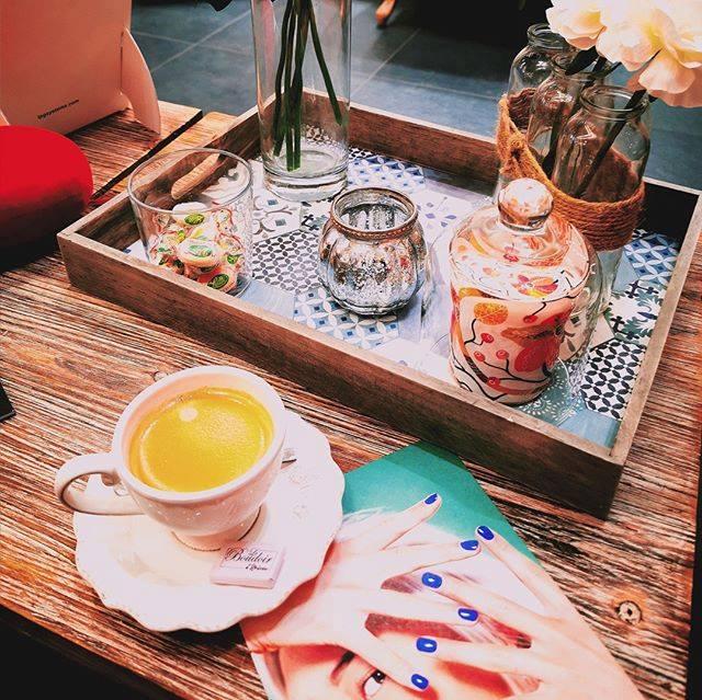 coffee-le-boudoir