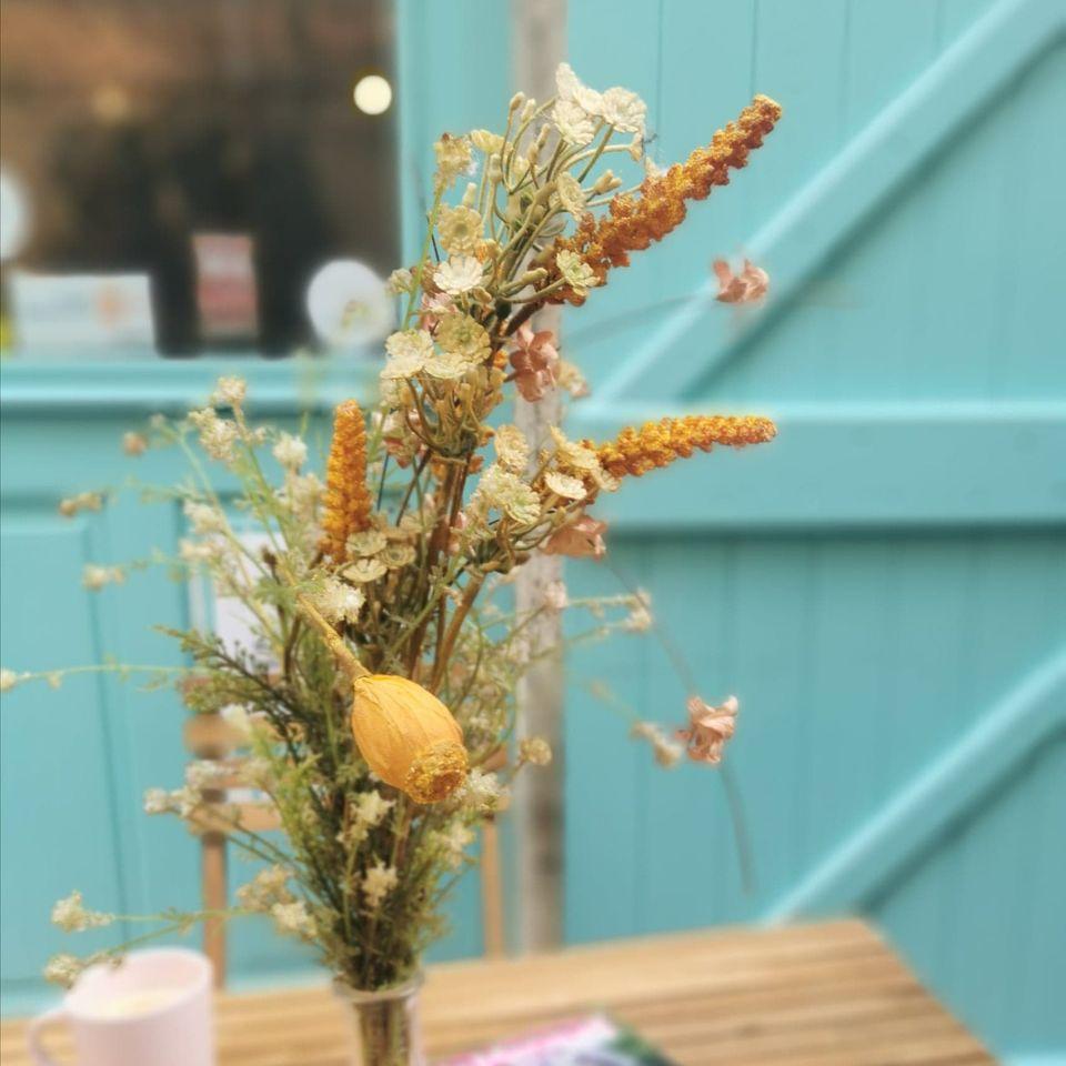 fleurs-garinette
