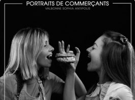 garinette-brunch-valbonne-portrait
