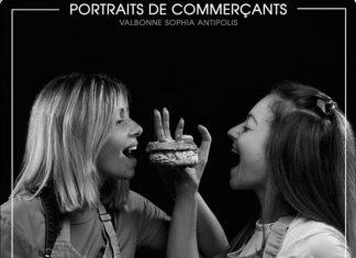 garinette-brunch-valbonne-portrait