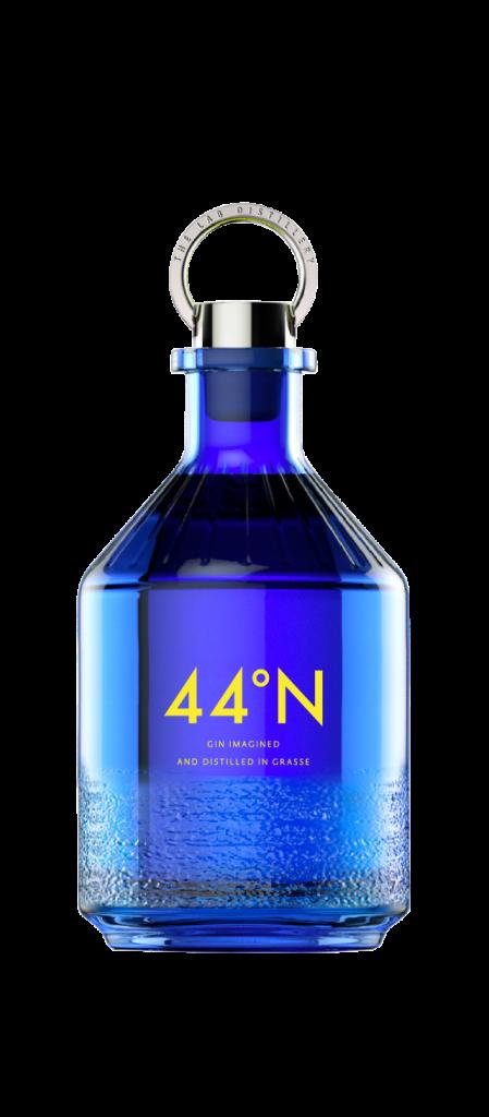 gin-premium-france