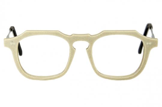 lunette-dokomotto-cannes