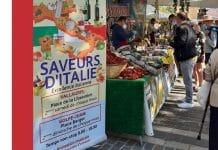 marche-italien-vallauris