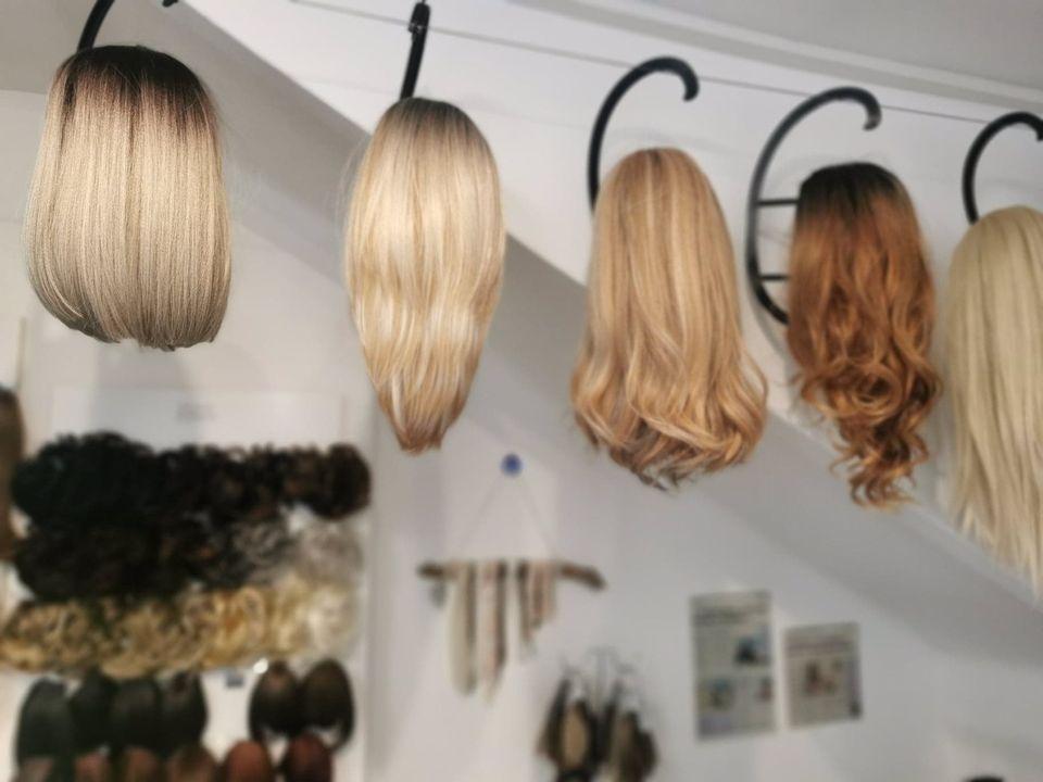 perruques-naturelles