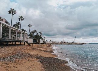 plage-bd-midi-kilometre-automne