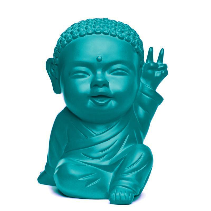 statue-buddha-pop-iki-mat-vdm_510x@2x.progressive