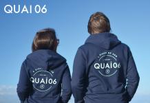 sweat-capuche-Marion-et-Guillaume-quai-06-escale-à-antibes2