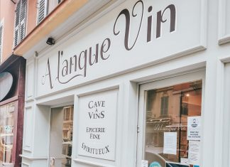 a-lanqevin-epicerie-fine-nice