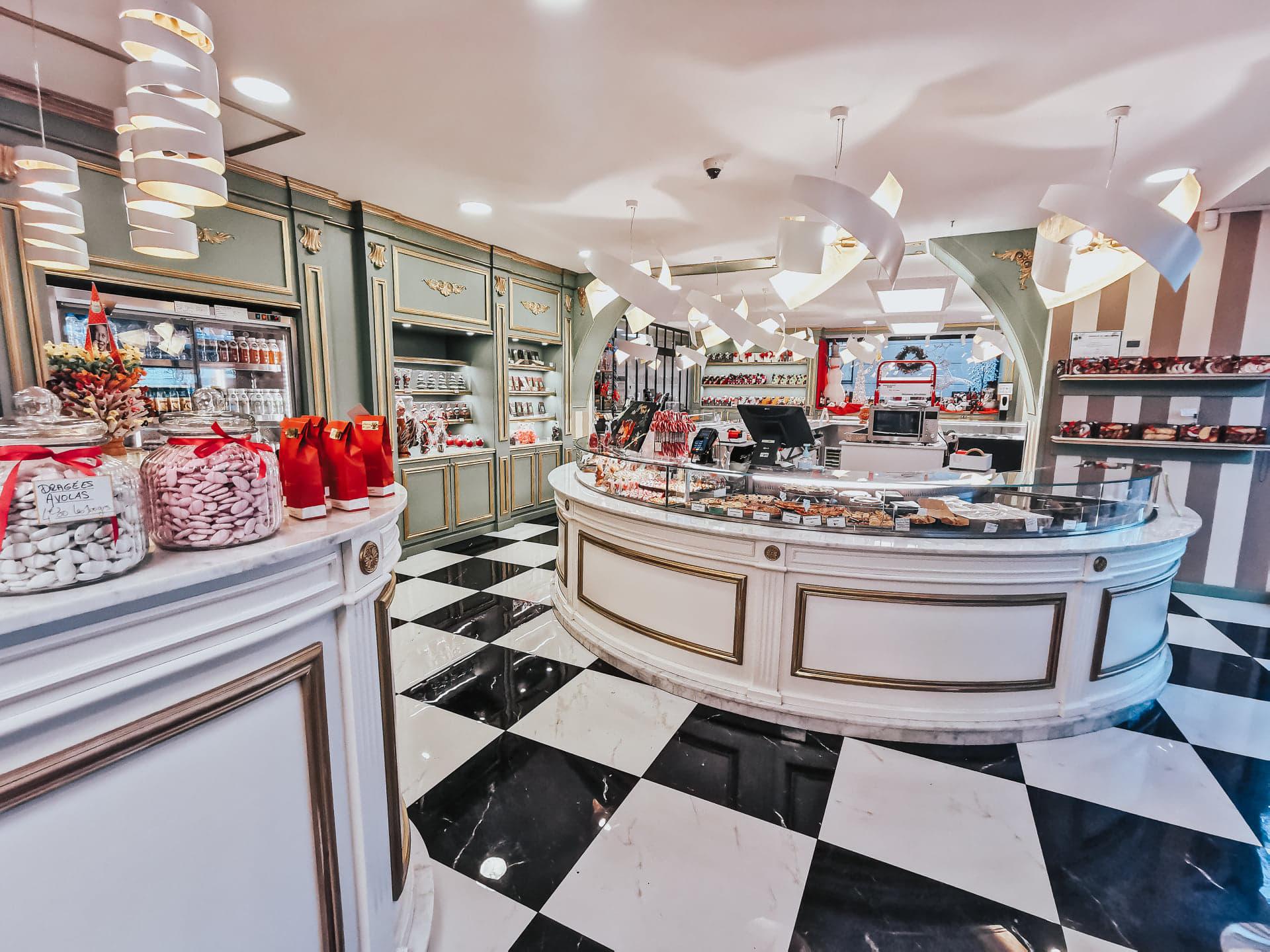 boutique-saluzzo-mouans-sartoux
