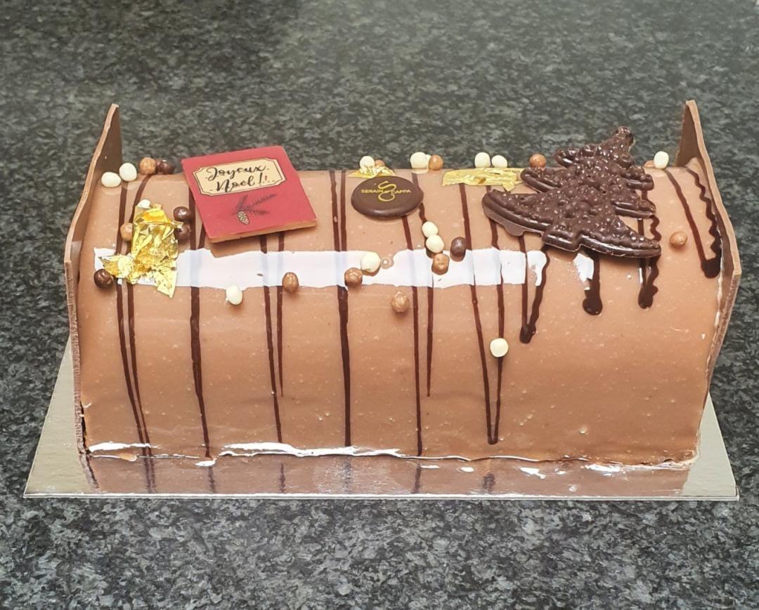 duo-chocolat-serge-serain