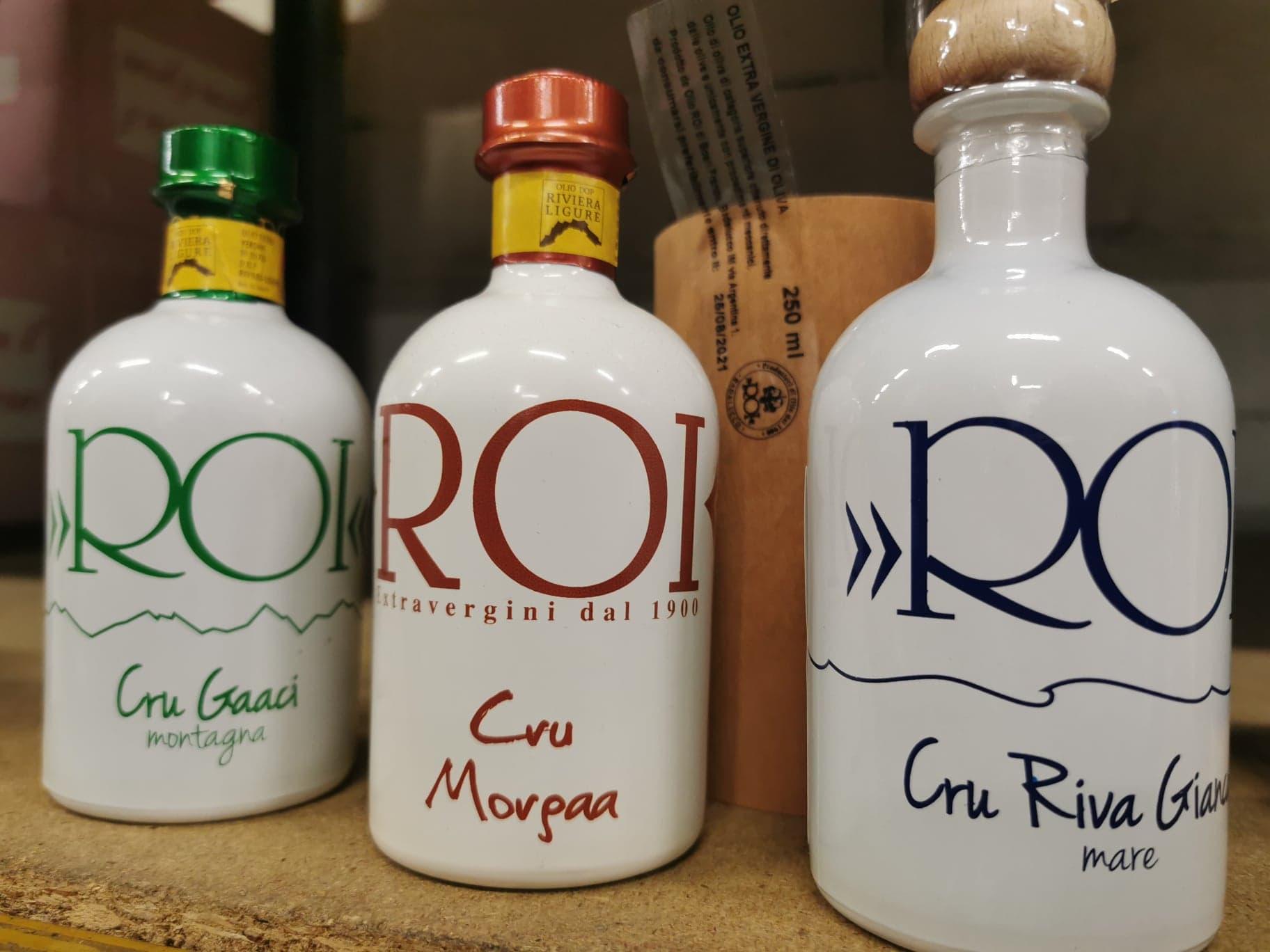 huile-olive-ligurie