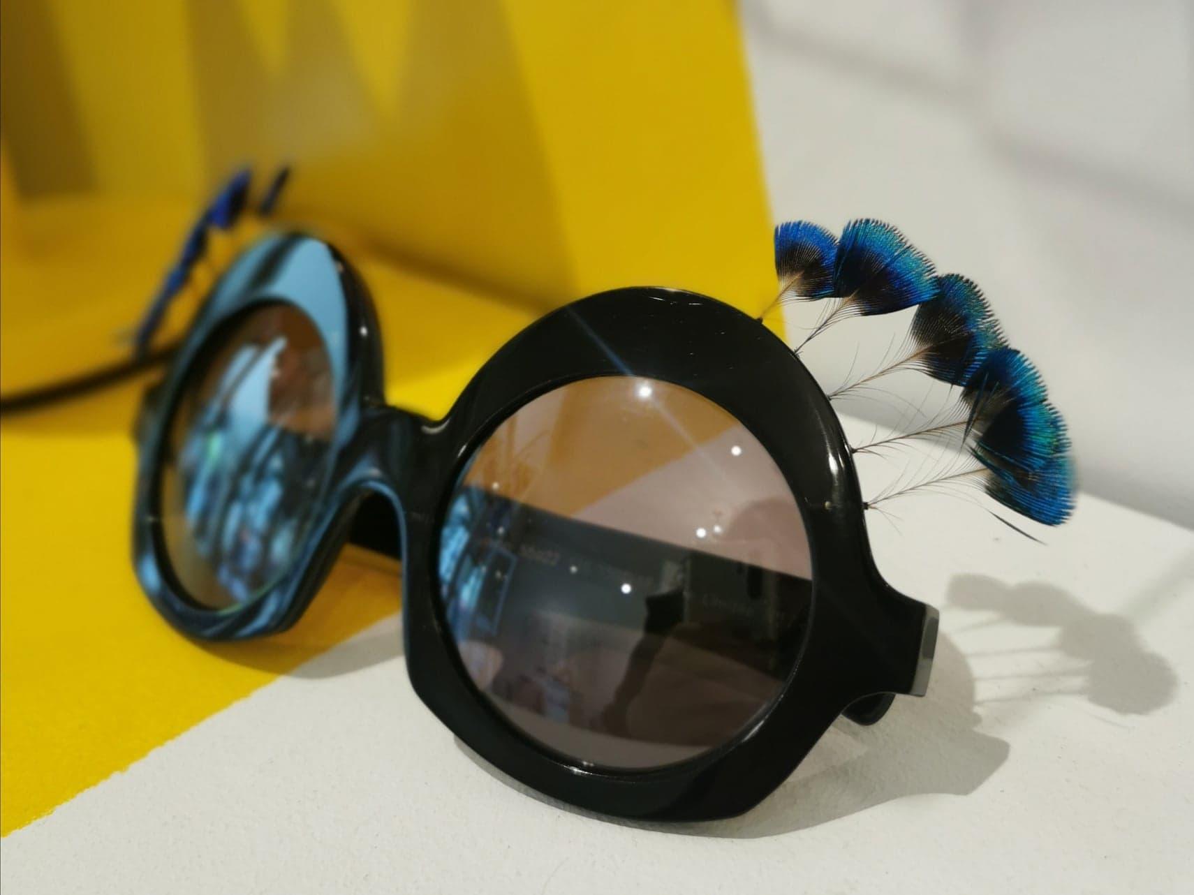 lunettes-dokomotto