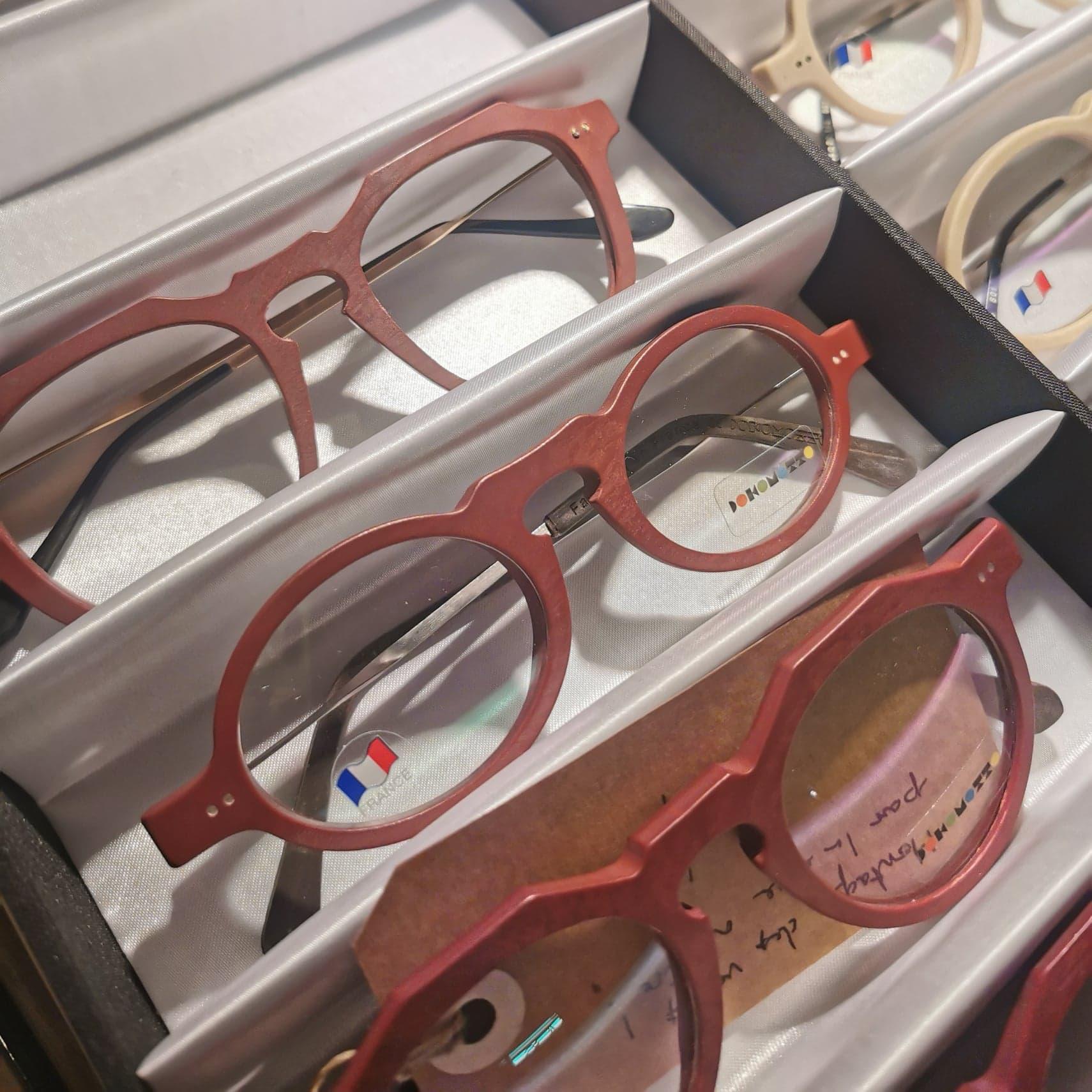 lunettes-nature-dokomotto