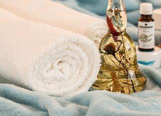 massage-spa-domaine-fayence