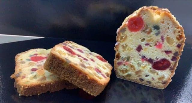 recette-cake-fruits-confits