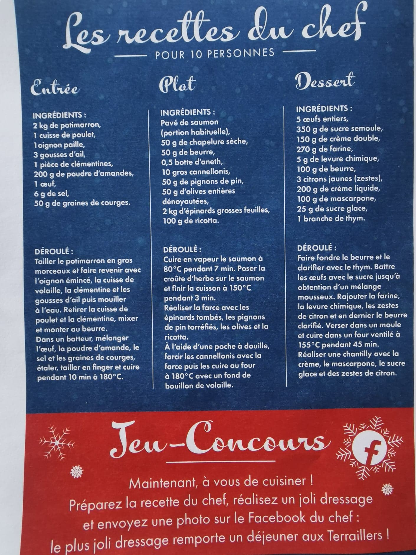 recettes-chef-terraillers