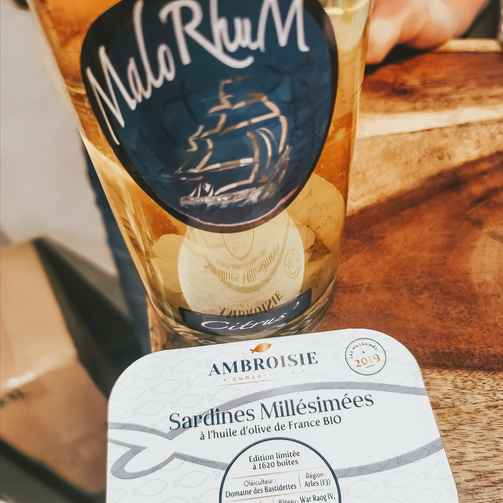 sardines-a-lanquevin-nice-epicerie-fine