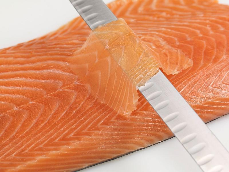 saumon-yagouline