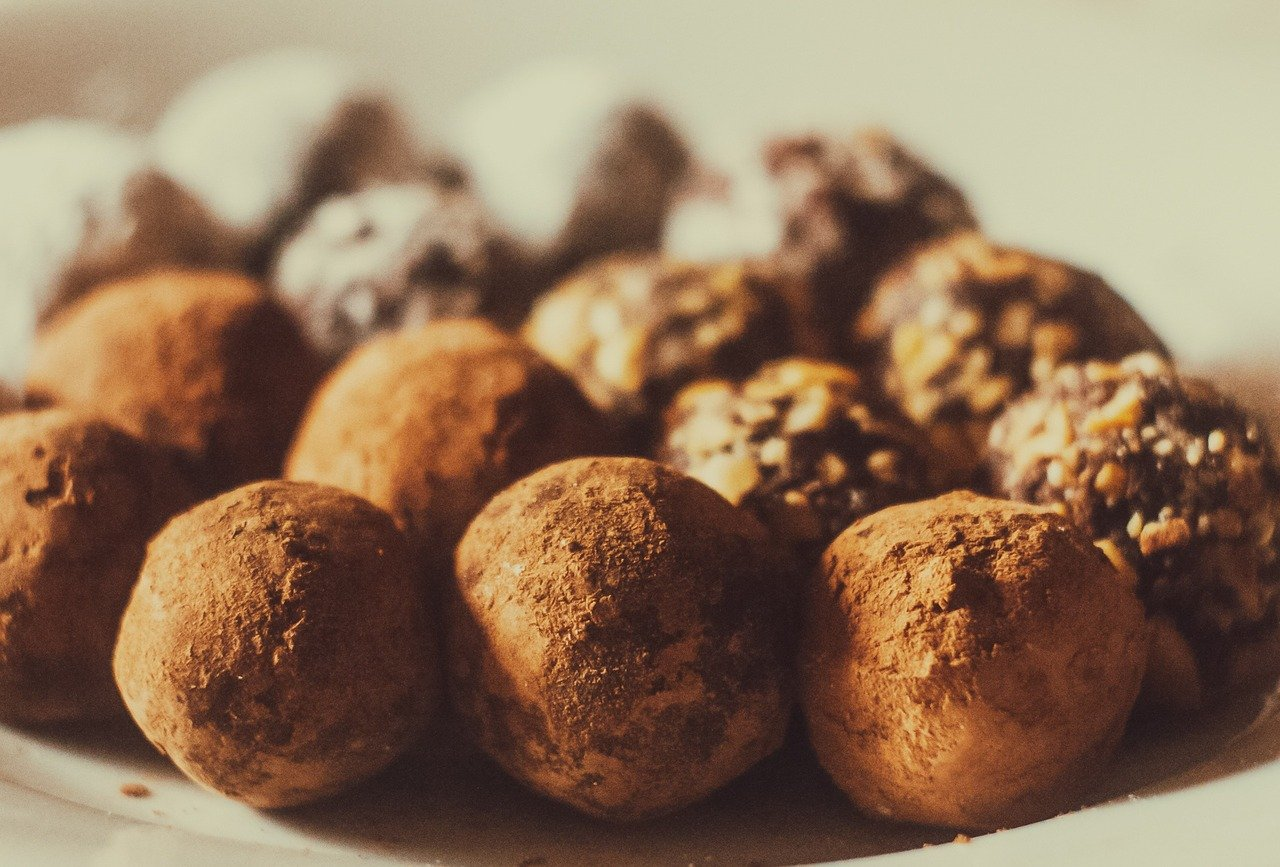 truffes-en-chocolat-recette