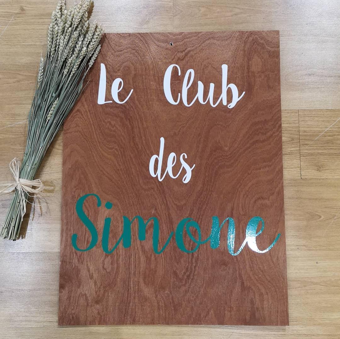 club-des-simone-friperie-nice