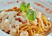 cuisine-italienne-nice-cannes