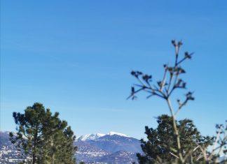 montagne-peygros