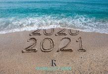 resolutions-cote-d-azur-2021