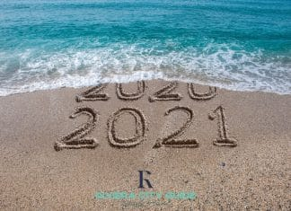 resolutions-cote-d-azur-2021