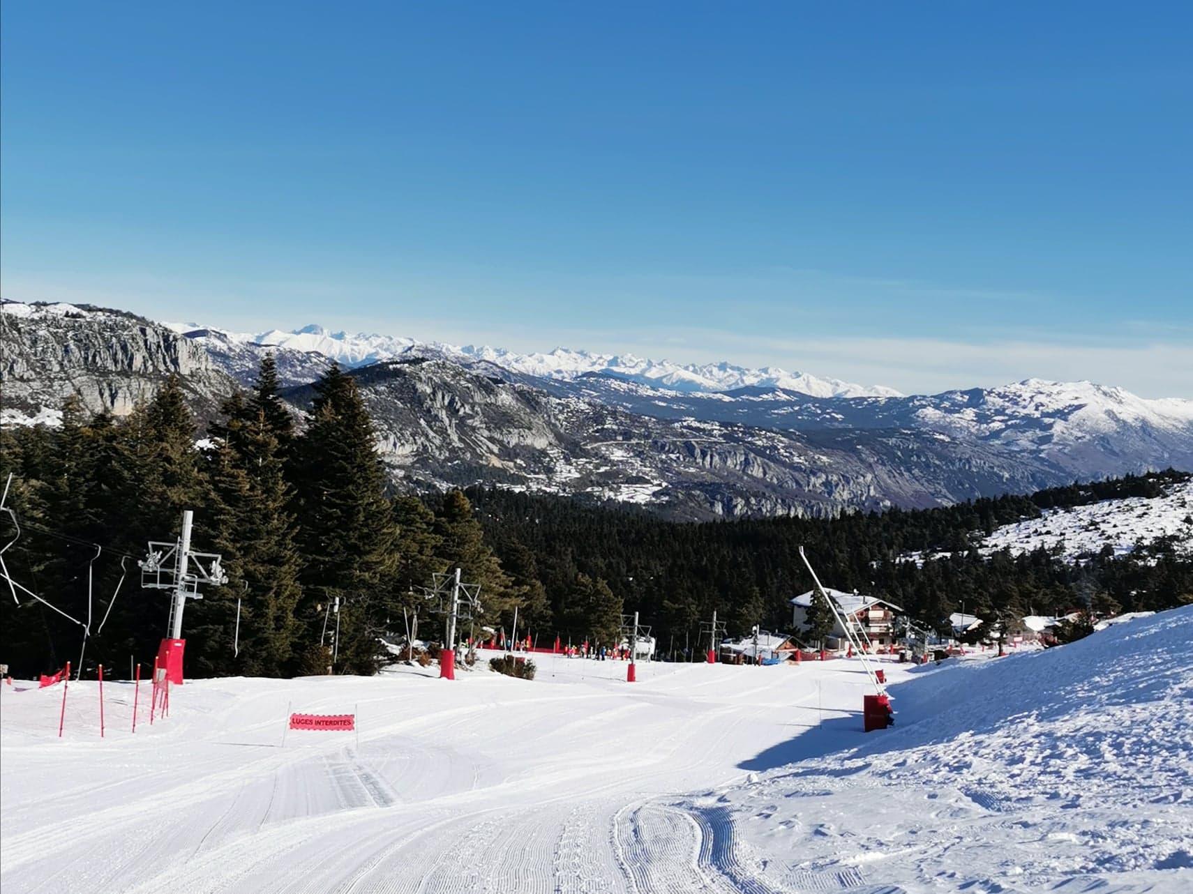 station-ski-audibergue