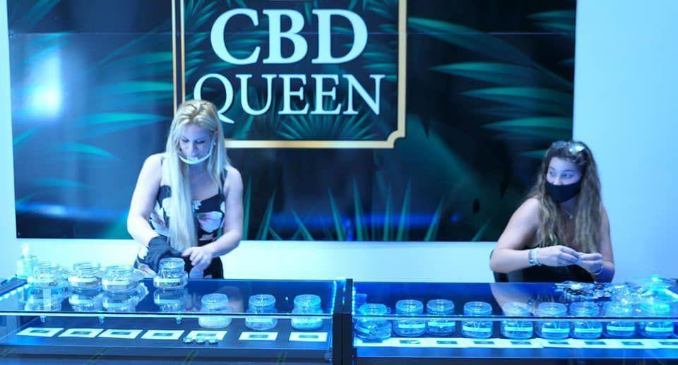 CBD-Queen-Cannes