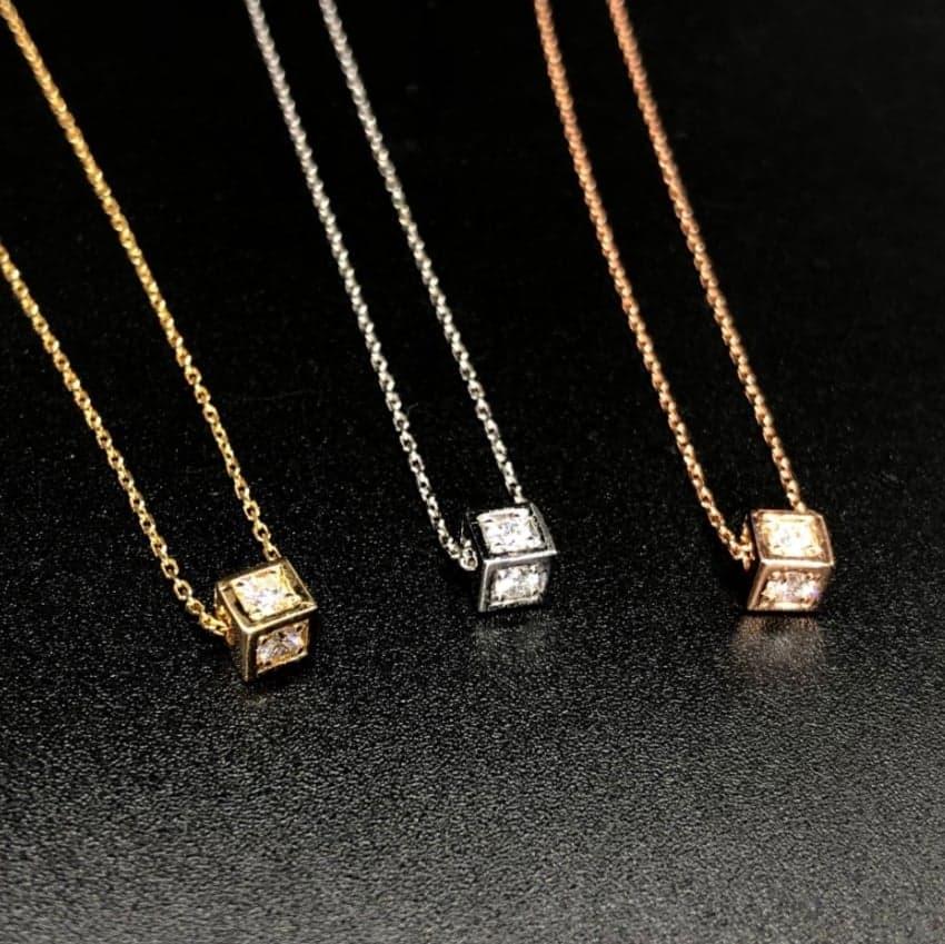 diamant-bijou-st-valentin-femme