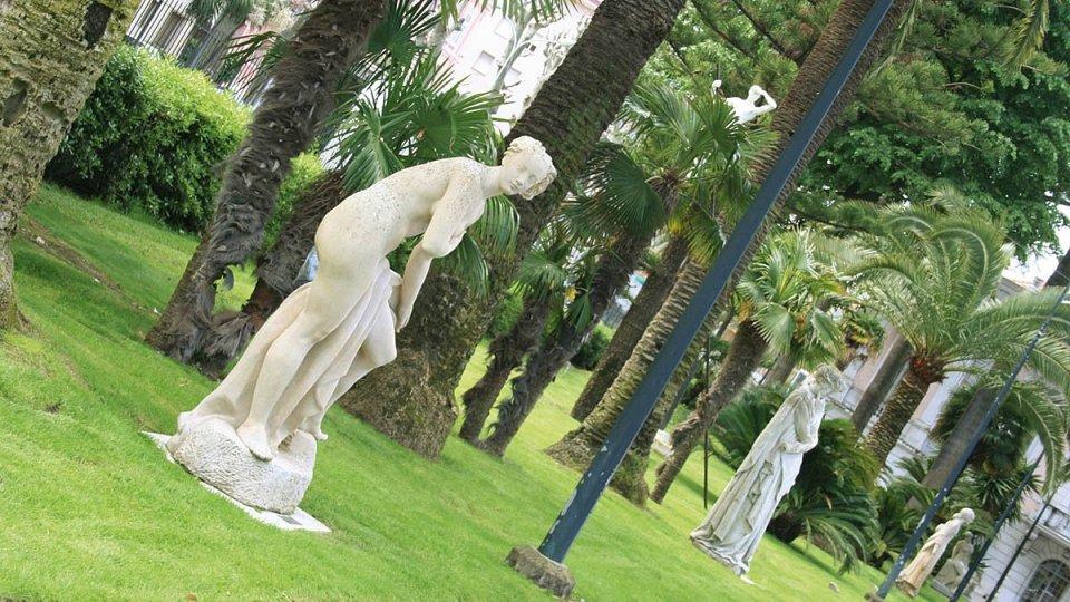 jardin-carnoles-menton