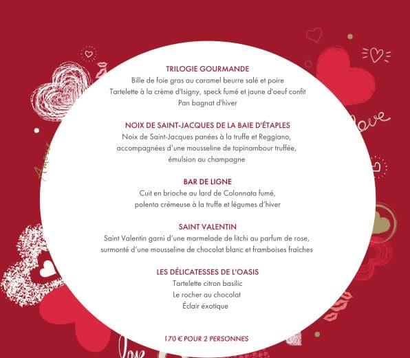 oasis-menu-saint-valentin