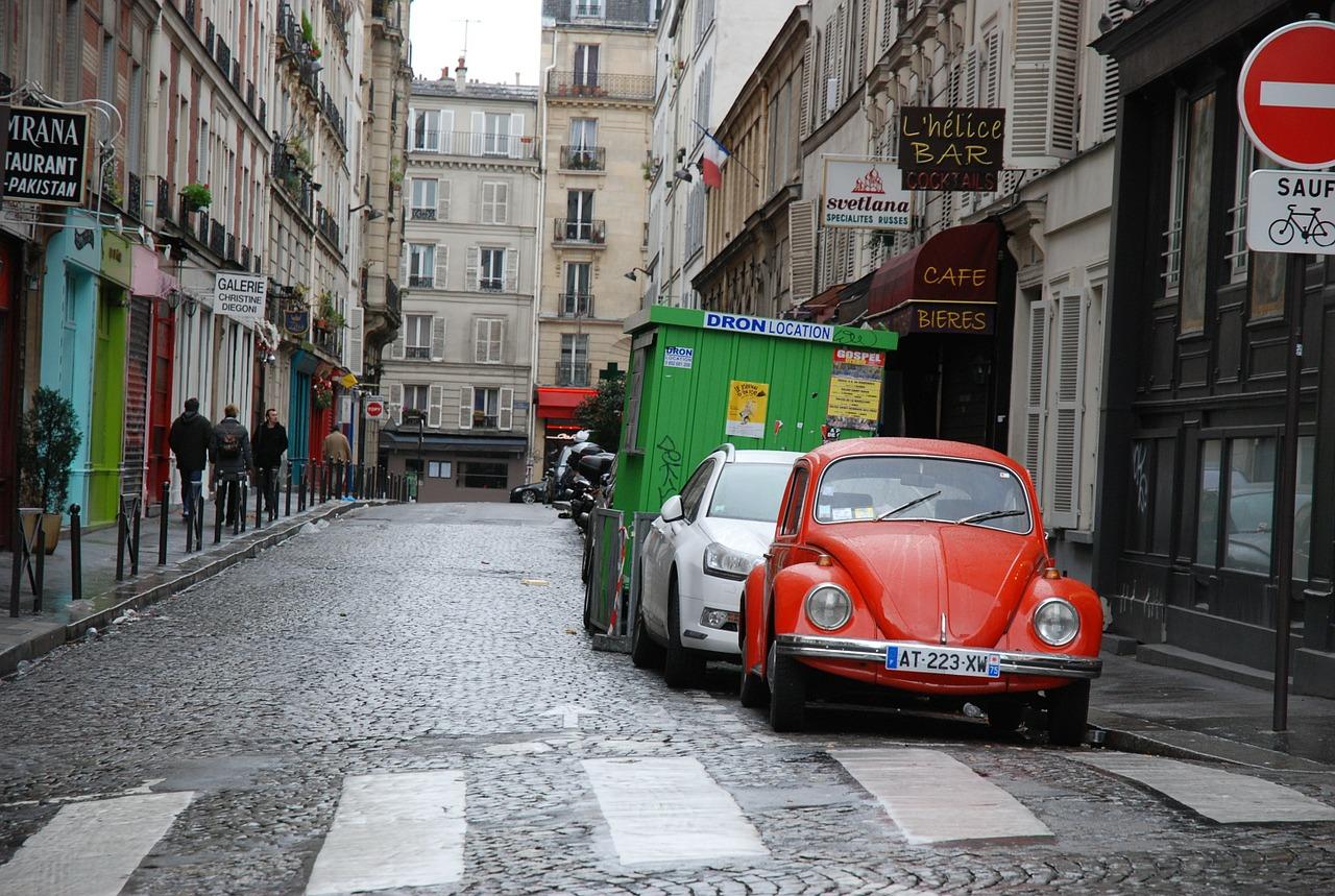 paris-211680_1280