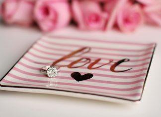 st-valentin-bijou-love-diamant