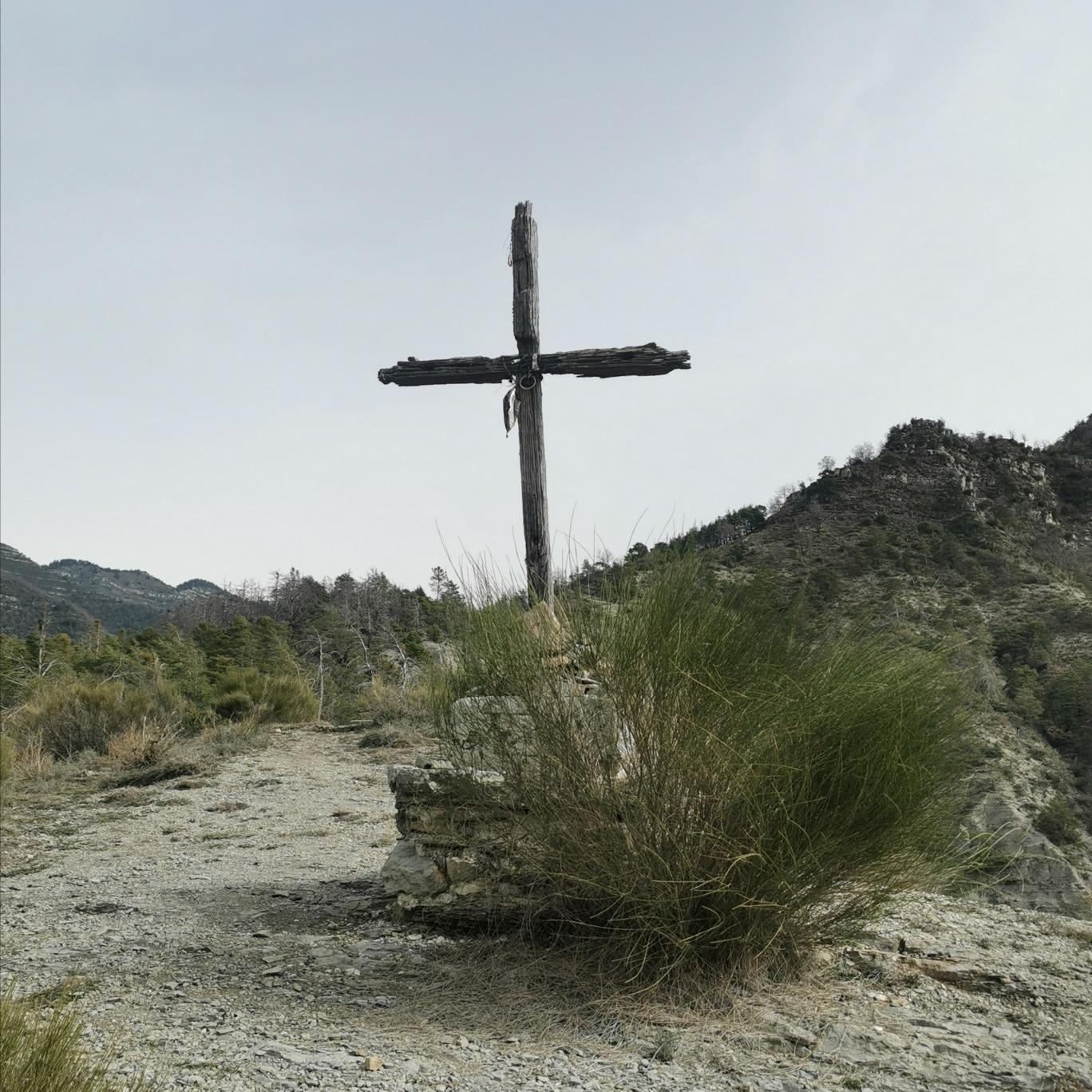 croix-saint-colomban