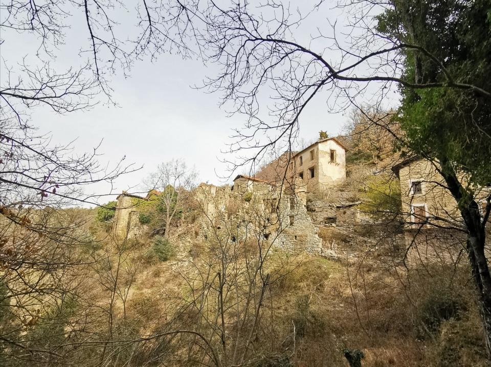 hameau-beasse-luceram