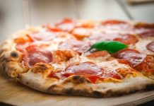 pizza-nice