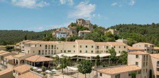 verdon-villages-vacances