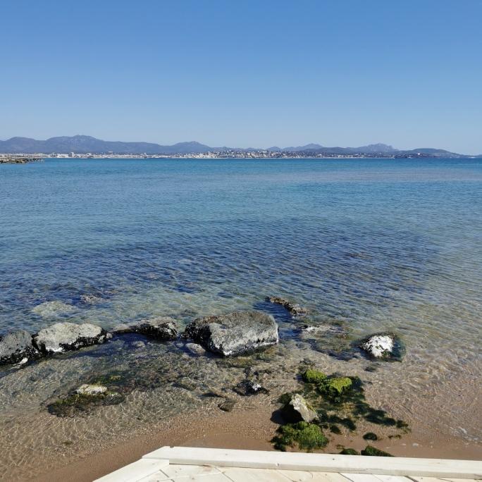 plage-saint-aygulf